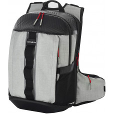 Samsonite 2WM Laptop Backpack 15.6 tum White Okategoriserade produkter