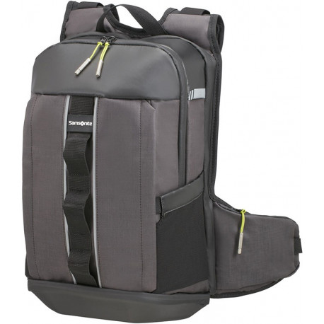 Samsonite 2WM Laptop Backpack 15.6 tum Black