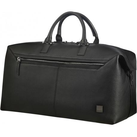 Samsonite Senzil Duffle Bag 50 cm Black