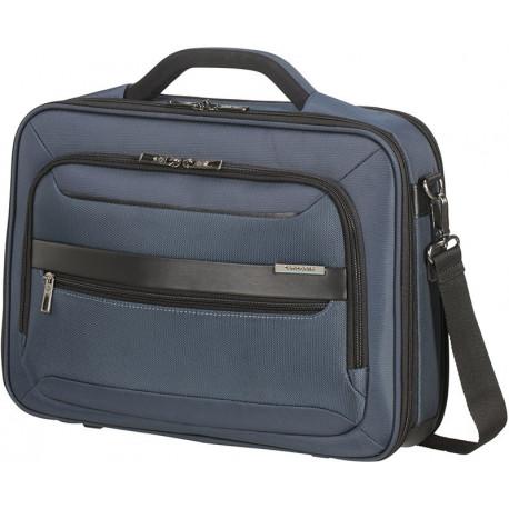Samsonite Vectura EVO Office Case Plus 15.6 Blue