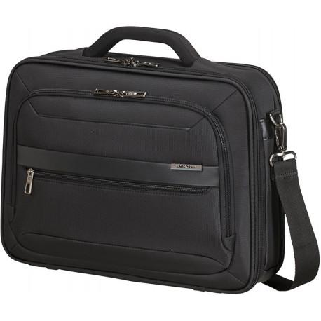Samsonite Vectura EVO Office Case Plus 15.6 Black