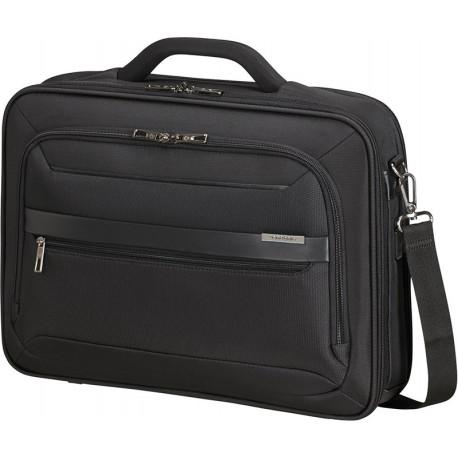 Samsonite Vectura EVO Office Case Plus 17.3 Black