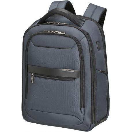 Samsonite Vectura EVO Lapt Backpack 14.1 tum Blue