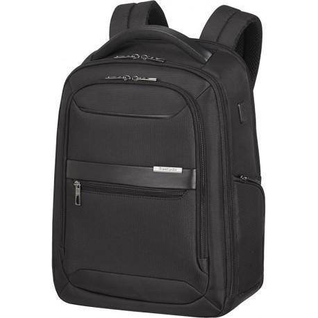 Samsonite Vectura EVO Lapt Backpack 14.1 tum Black