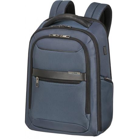 Samsonite Vectura EVO Lapt Backpack 15.6 tum Blue