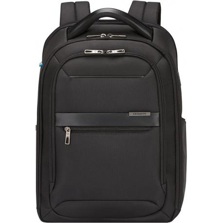 Samsonite Vectura EVO Lapt Backpack 15.6 tum Black
