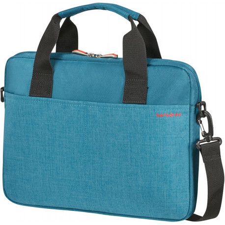 Samsonite Sideways 2.0 Shuttle Sleeve 15.6 Blue