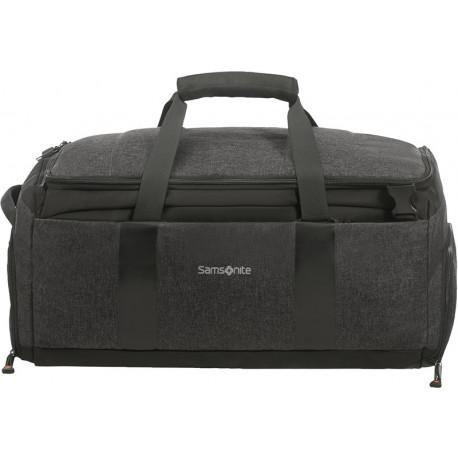 Samsonite Bleisure Duffle Bag 50 cm Grey
