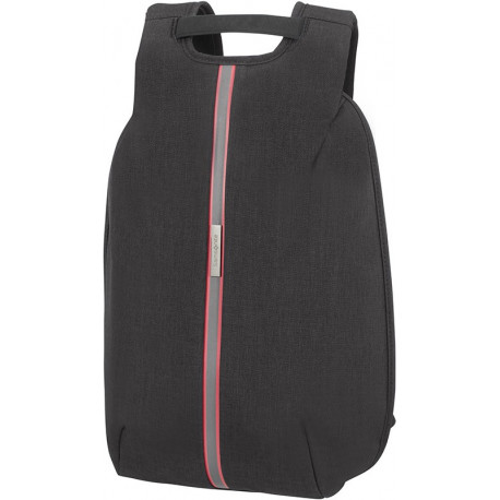 Samsonite Securipak S Lapt Backpack 14.1 tum Black