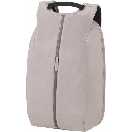 Samsonite Securipak S Lapt Backpack 14.1 tum Grey