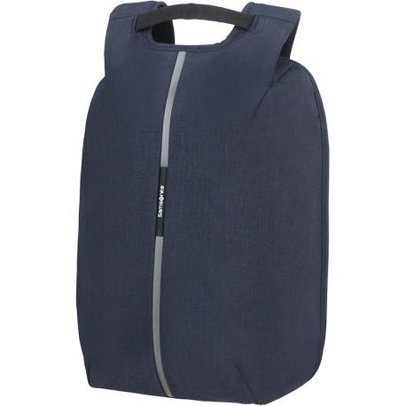 Samsonite Securipak Lapt Backpack 15.6 tum D Blue