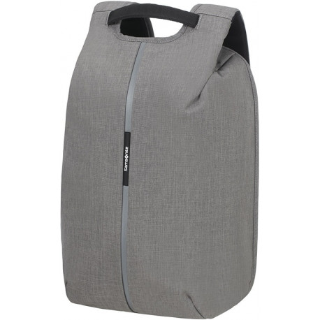 Samsonite Securipak Laptop Backpack 15.6 tum Grey