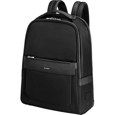 Samsonite Zalia 2.0 Backpack 14.1 tum Black