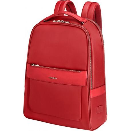 Samsonite Zalia 2.0 Backpack 14.1 tum Red