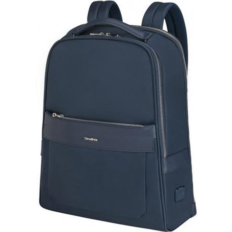 Samsonite Zalia 2.0 Backpack 14.1 tum Blue