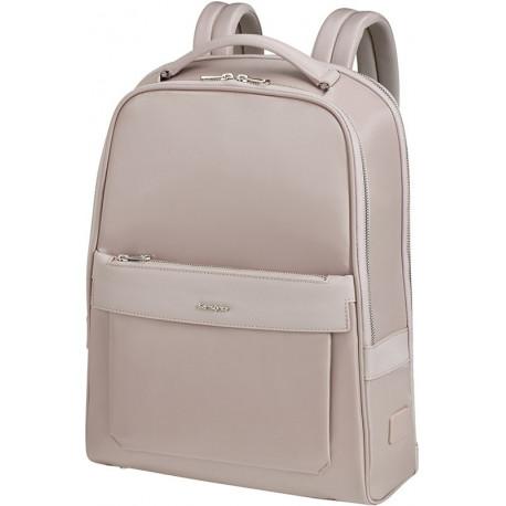 Samsonite Zalia 2.0 Backpack 14.1 tum Grey