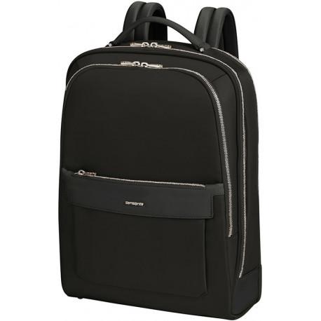 Samsonite Zalia 2.0 Backpack 15.6 tum Black