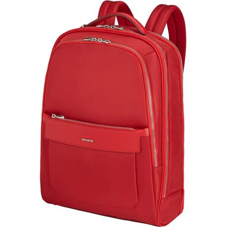 Samsonite Zalia 2.0 Backpack 15.6 tum Red