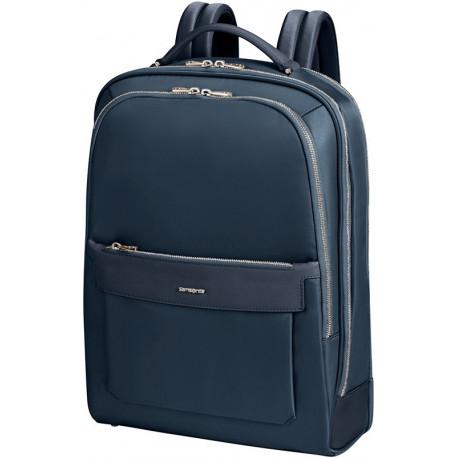 Samsonite Zalia 2.0 Backpack 15.6 tum Blue