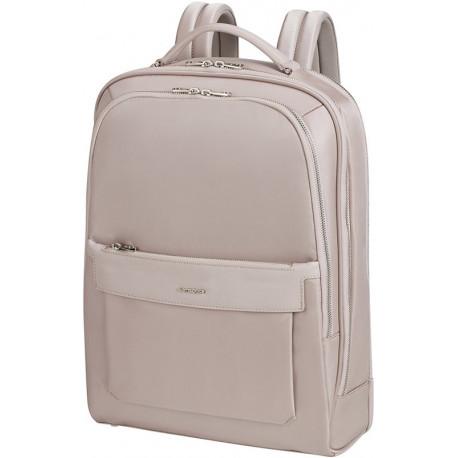 Samsonite Zalia 2.0 Backpack 15.6 tum Grey