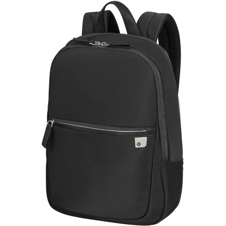 Samsonite Eco Wave Backpack 14.1 tum Black