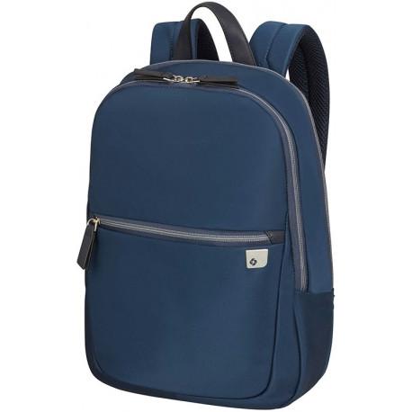 Samsonite Eco Wave Backpack 14.1 tum Blue