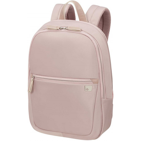 Samsonite Eco Wave Backpack 14.1 tum Grey