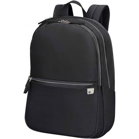 Samsonite Eco Wave Backpack 15.6 tum Black