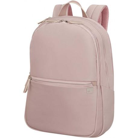 Samsonite Eco Wave Backpack 15.6 tum Grey