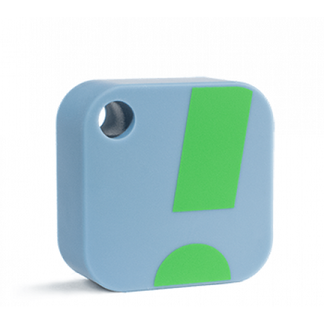 SensorPush HT1 smart temp/luftfuktsensor