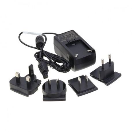 Sierra Wireless PS AC for ES/GX/LS/MP/RV/LX