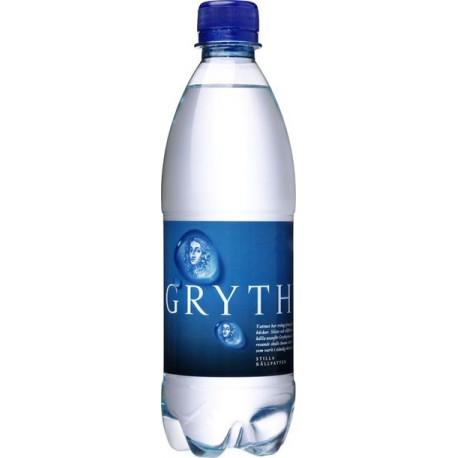 Grythyttan Stilla vatten 50cl