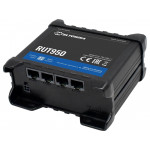 Teltonika RUT950 LTE 3G/4G router med dubbla simkort