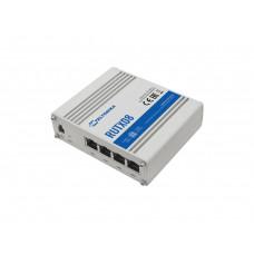 Teltonika RUTX08 Industriell VPN Router