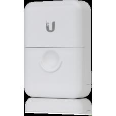 Ubiquiti Ethernet Surge Protector Gen2 Tillbehör