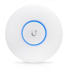 UniFi AC Lite 2x2 2.4GHz 2x2 5GHz incl PoE Kommunikation