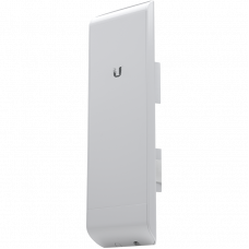 Ubiquiti NanoStation M2 - 2.4GHz