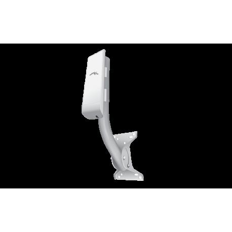 Ubiquiti väggfäste (wall mount with tilt universal)