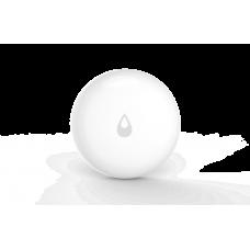 Aqara Vattendetektor Hemautomation