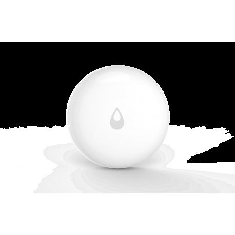 Aqara Vattendetektor