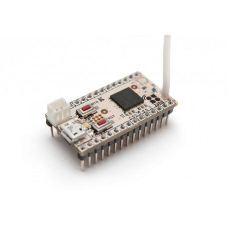 Z-Uno - Z-Wave Board for Arduino