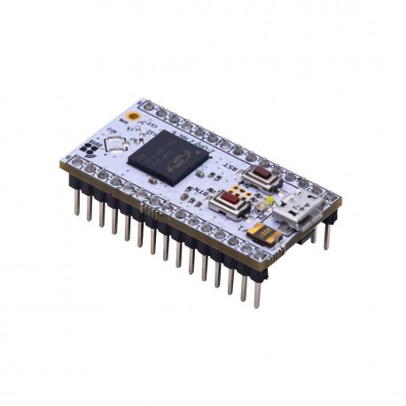 Z-Wave.Me Z-Uno 2 - Z-Wave Board for Arduino