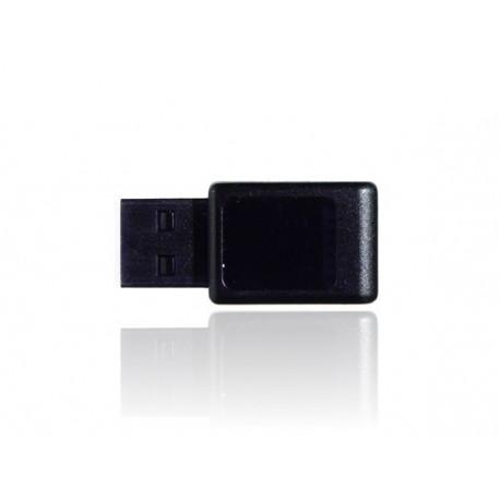 USB Stick incl. Z-Way Controller Software