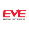 EVE BATTERY CO.