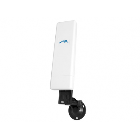 Ubiquiti wall-window mount for NanoM and LocoM series