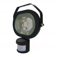 Everspring utomhuslampa med PIR Belysning