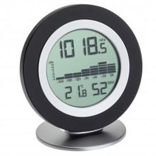 Digital Barometer-Thermometer-Hygrometer COSY BARO Hemautomation