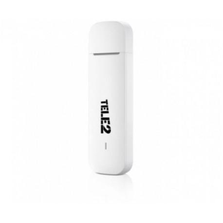 Huawei E3372 4G Tele2 olåst