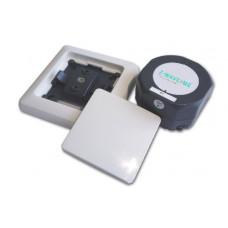 Switch Insert Set Everlux (2-Wire) Hemautomation