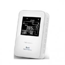 MCO Home PM2.5 Sensor Air Quality Monitors Hemautomation
